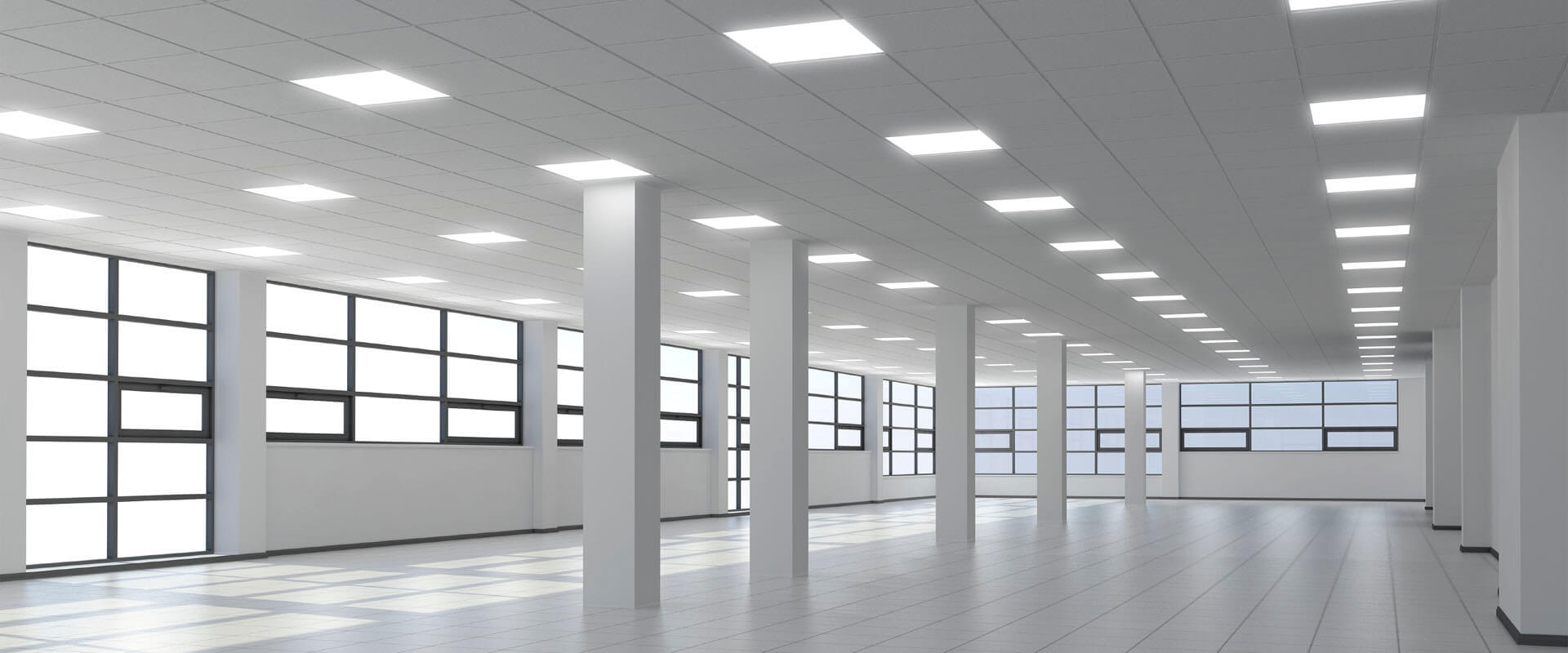 Led lighting systems to review montasir ahmeds blog mozeypictures Image collections
