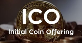 What are the ICO